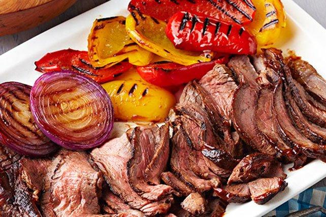 Parrilladas en Querétaro, Qro - carne asada
