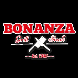 Parrilladas en Querétaro, Qro. - bonanza-grill-&-steak